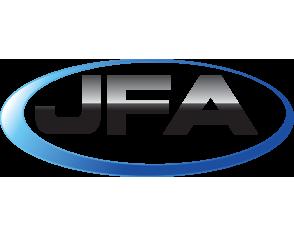 JFA Energy Solutions